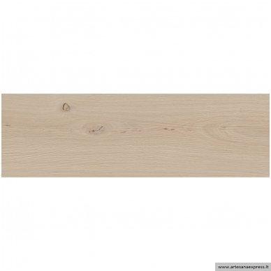 Sandwood cream 185x598x9 R9