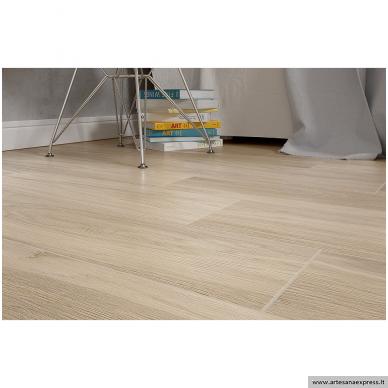 Sandwood cream 185x598x9 R9 2