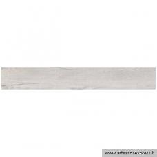 Sense 756 White 17,9x121,8x0,3 cm