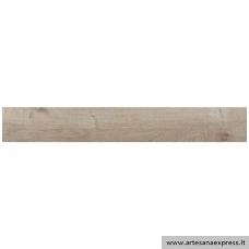 Sense 757 Beige 17,9x121,8x0,3 cm