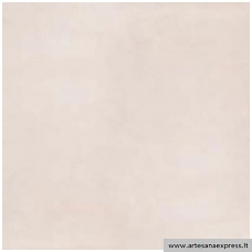 Shift beige 60x60 R9