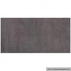 Shift graphit 30x60 R10