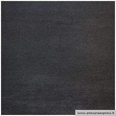Shift graphit 60x60 R10