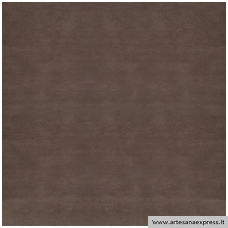 Shift mocca 60x60 R9