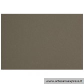 Specialūs klijai Elastolith lankščioms plytelėms spalva pilka (Grau) 5kg