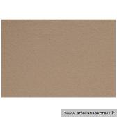 Specialūs klijai Elastolith lankščioms plytelėms spalva ruda (Braun) 5kg