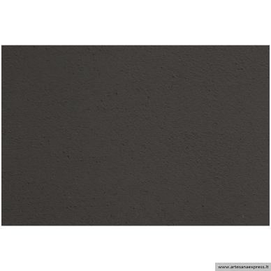 Specialūs klijai Elastolith lankščioms plytelėms, spalva juoda (Anthrazit) 15kg
