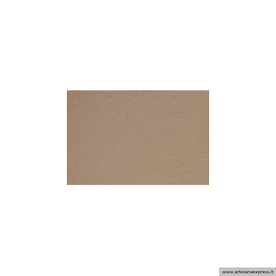 Specialūs klijai Elastolith lankščioms plytelėms spalva ruda (Braun) 15kg