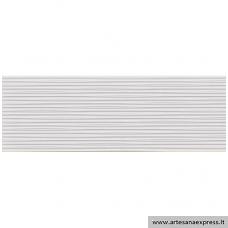 Stile blanco 20x60