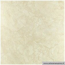 Sunrise Beige 45x45