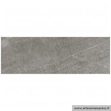 Trevi 1215 grey 40x120