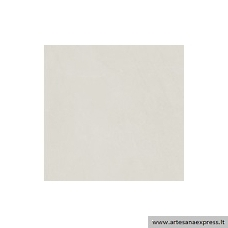 Trevi 1817 Rectificado white 100x100