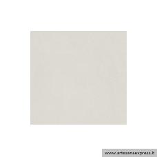 Trevi 1817 Rectificado white 100x100