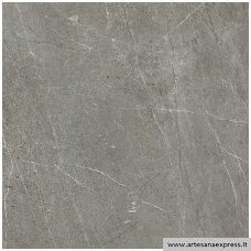 Trevi 1822 Rectificado Pulido grey 98x98