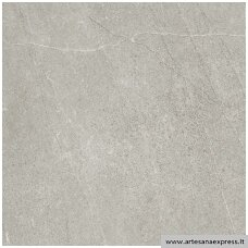 Trevi 1917 Rectificado Anti-slip  silver 100x100