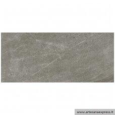 Trevi 6613 Rectificado grey 64x147.5
