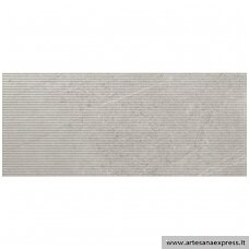 Trevi 8211 silver relieve 33.3x80