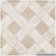 Triana Plus Beige