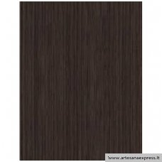 Velvet brown 250x330x7,5
