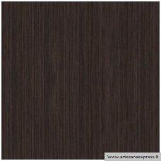 Velvet brown 300x300x8