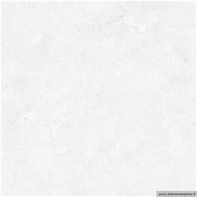 Versail gris 45x45