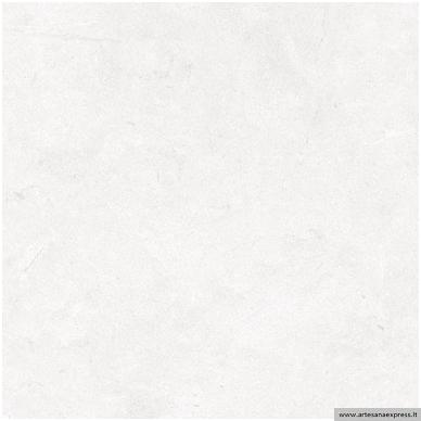 Versail gris 45x45 3
