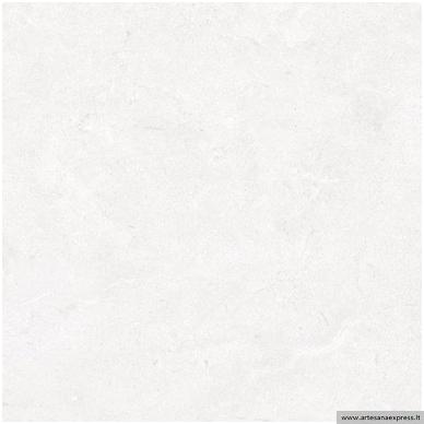Versail gris 45x45 4