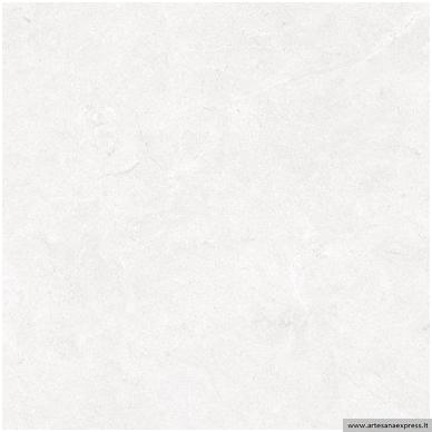 Versail gris 45x45 2