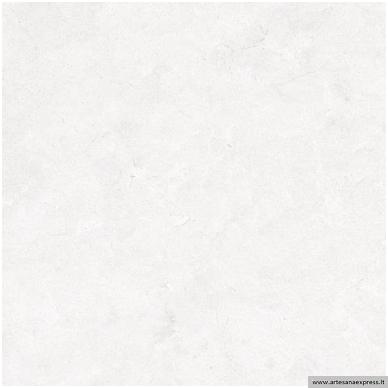 Versail gris 59,6x59,6