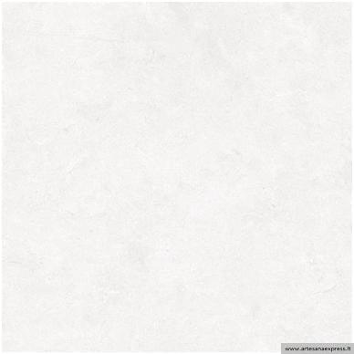 Versail gris 59,6x59,6 2
