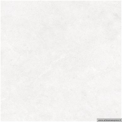 Versail gris 59,6x59,6 3