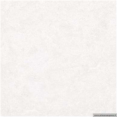 Versail gris 59,6x59,6 4