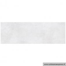 Victoria blanco 20x60
